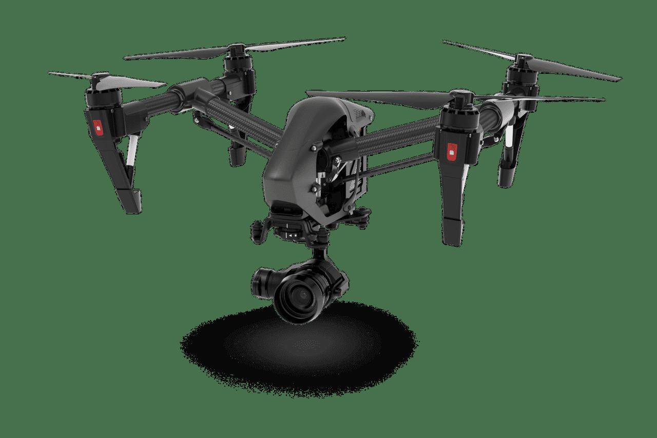 filmari cu drona 4k pentru evenimentul dumneavoastra sau orice alt proiect